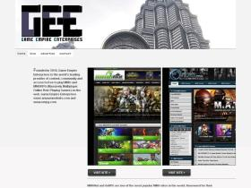 gameempireenterprises.com