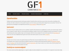 gameforceone.be