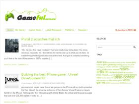 gameful.com.au