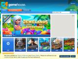 gamehouse.com