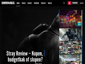 gamekings.tv