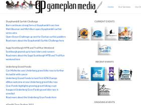 gameplanmedia.co.za