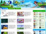 gameport.com.ua