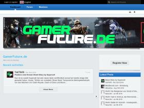 gamerfuture.de