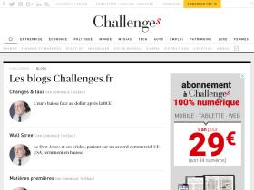 gamers.blogs.challenges.fr