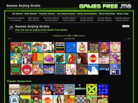 games-anjing-gratis.gamesfree.me
