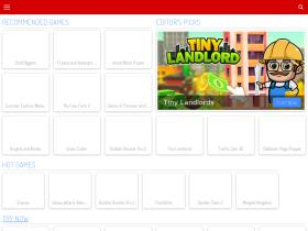 games.co.uk