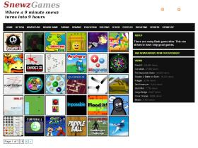 games.snewzbutton.com