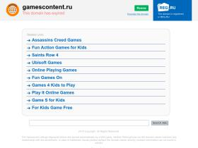 gamescontent.ru