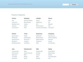 gamesforgirlswholovefashion.com