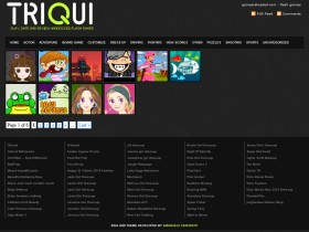 gamesreloaded.com
