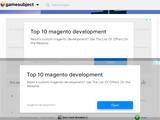 Support bladeandsoul com Analytics - Market Share Stats & Traffic