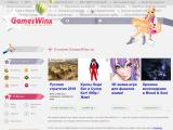 gameswinx.ru