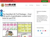 gamified.co.uk