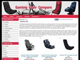 gamingchaircompare.com