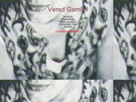 gamliel.vered.name