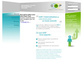 gap-groupement.fr