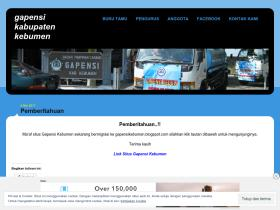 gapensikebumen.wordpress.com
