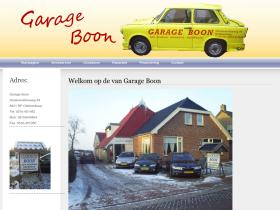 garage-boon.nl