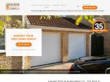 garagedoors.uk.com