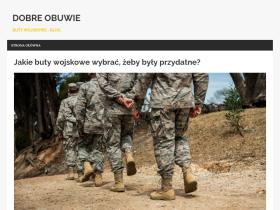 garden-bonsai.pl