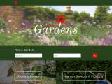 gardenarena.co.uk