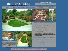 gardendesignerlondon.co.uk