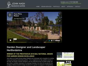 gardendesignershertfordshire.co.uk
