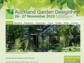 gardendesignfest.co.nz