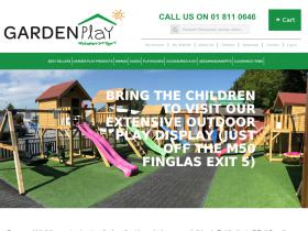 gardenplay.ie