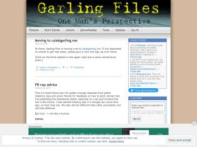 garlingfiles.wordpress.com