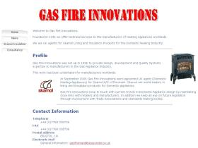 gasfireman.pwp.blueyonder.co.uk
