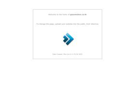 gassolution.co.th