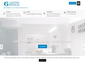 gastro-medical.pl