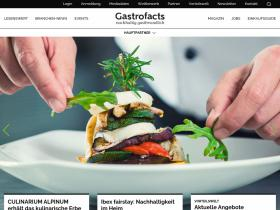 gastrofacts.ch