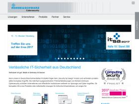 gateprotect.de