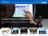 gatewayticketing.com