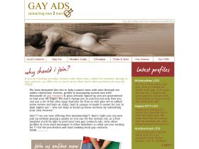 gay-ads.co.uk