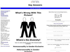 gay-answers.com