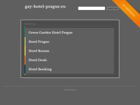 gay-hotel-prague.eu