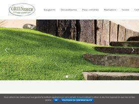 gazon-greentouch.com