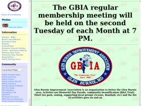 gbia.org