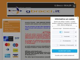 gbracci.it