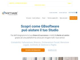 gbsoftware.it