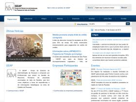 geapvale.com.br