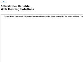 gearingupproject.org