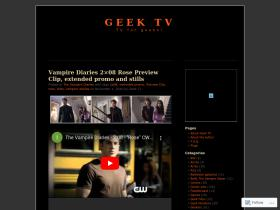 geekytv.files.wordpress.com