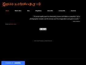 gellophotography.weebly.com