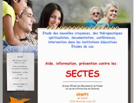 gemppi.monsite-orange.fr