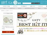 gemstv.co.jp